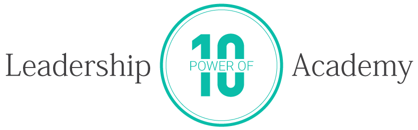 power-of-ten-logo-with-title